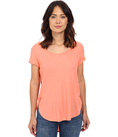 Bench - Raparound Short Sleeve Top