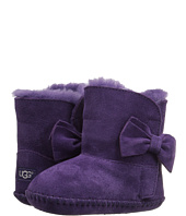UGG Kids - Cabby (Infant/Toddler)