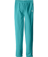 Spyder Kids - Momentum Fleece Pants (Toddler/Little Kids/Big Kids)