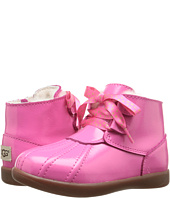 UGG Kids - Payten Stars (Toddler)