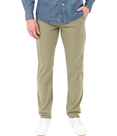 Dockers - Alpha on the Go Khaki