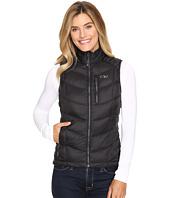 Outdoor Research - Sonata Vest