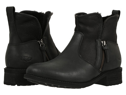ugg lavelle boot