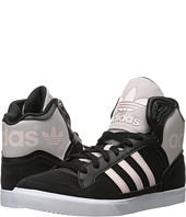 adidas Originals - Extaball