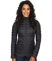 The North Face - Lucia Hybrid Down Jacket