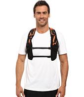 Nike - Trail Kiger Vest