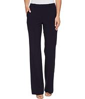 Ellen Tracy - Flare Leg Trousers
