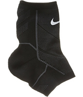 Nike - Advantage Knitted Ankle Sleeve