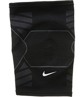 Nike - Advantage Knitted Knee Sleeve