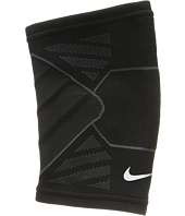 Nike - Advantage Knitted Elbow Sleeve