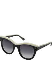 Stella McCartney - SC0021S