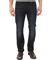 7 For All Mankind - Standard in Colony Indigo
