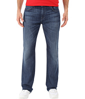 7 For All Mankind - Brett in Crestview Point
