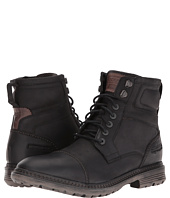 Rockport - Urban Retreat Inside Zip Boot