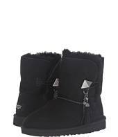UGG Kids - Lillian (Little Kid/Big Kid)