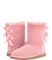 UGG Kids - Bailey Bow Ruffles (Big Kid)
