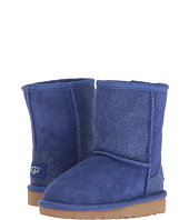 UGG Kids - Classic Short Serein (Toddler/Little Kid)