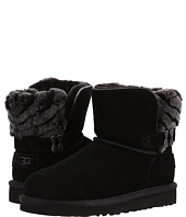 UGG Kids - Analia (Little Kid/Big Kid)