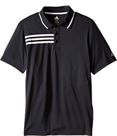 adidas Kids - Elite Polo (Big Kids)