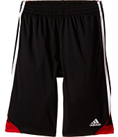 adidas Kids - 3G Speed Shorts (Big Kids)