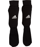 adidas - Sock Guard (Youth)