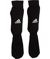 adidas - Sock Guard (Youth)