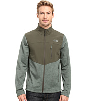 The North Face - Norris Full Zip