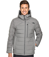 The North Face - Corefire Down Jacket