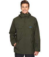 The North Face - Brohemia Jacket