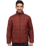 The North Face - Bombay Jacket