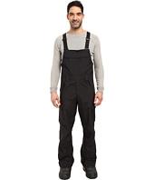 The North Face - Anchor Bib Pants