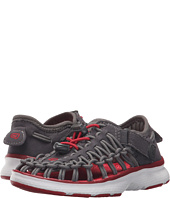 Keen Kids - Uneek O2 (Toddler/Little Kid)