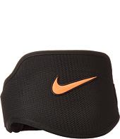 Nike - Strength Training Belt 2.0