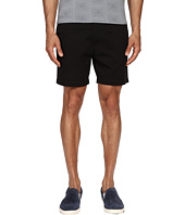 Armani Jeans - Cotton Shorts