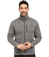The North Face - Gordon Lyons Full Zip Fleece