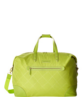 Vera Bradley - Preppy Poly Travel Duffel