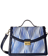 Vera Bradley - Change It Up Crossbody