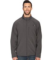 The North Face - Apex Bionic 2 Jacket 3XL