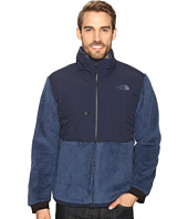The North Face - Novelty Denali Jacket