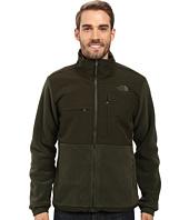 The North Face - Denali 2 Jacket