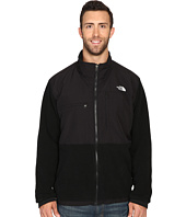 The North Face - Denali 2 Jacket 3XL