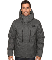 The North Face - Himalayan Lifestyle Parka