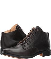 Timberland - Timberland Boot Company Lucille Lace Chukka
