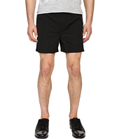 The Kooples - Technical Nylon Shorts