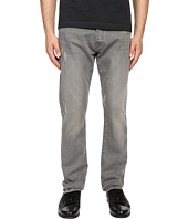 The Kooples - Regular Fit Stretch Denim