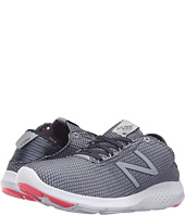 New Balance - Vazee Coast v2