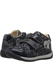 Geox Kids - Baby Each Girl 7 (Infant/Toddler)