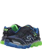 SKECHERS KIDS - Skech Air 95107L (Little Kid/Big Kid)