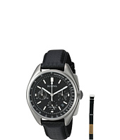 Bulova - Moonwatch - 96B251