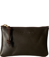 Filson - Small Leather Pouch